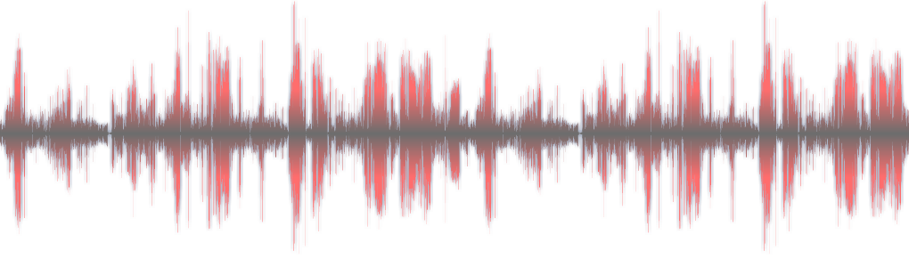 audio-wave-png2