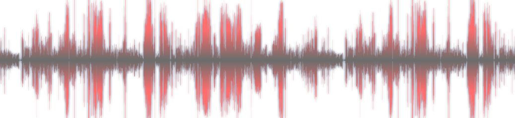 cropped-audio-wave-png2.png